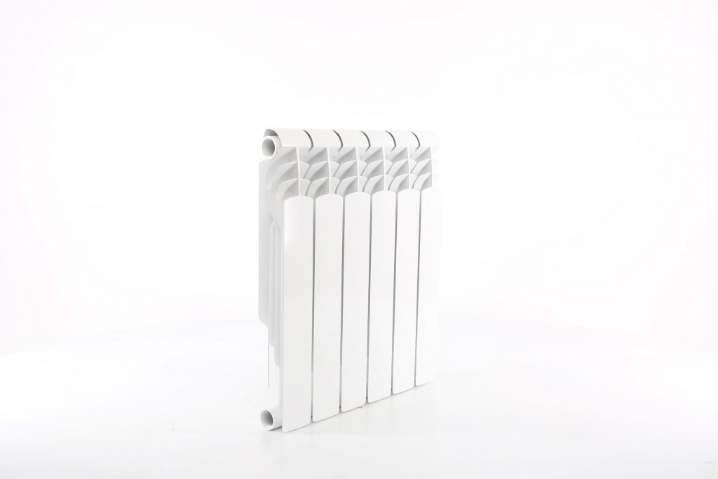 ATM Thermo Metallo 500